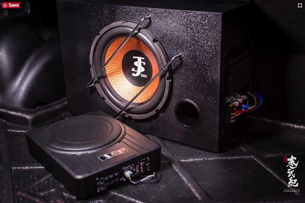 blog-F15