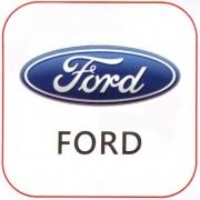 FORD/福特