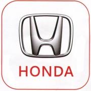HONDA/本田