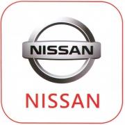 NISSAN/裕隆