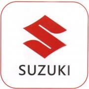 SUZUKI/鈴木