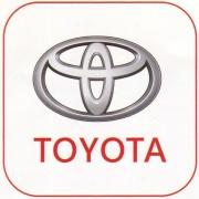TOYOTA/豐田