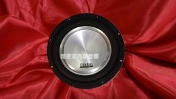 日本歌樂clarion 十二吋雙磁雙音圈喇叭