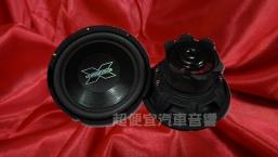 好萊塢ED_1524D 十五吋 超低音重低音喇叭