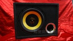 VIMI品牌 十二吋重低音喇叭