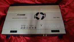 Jasson 二聲道擴大機 九成新 9800