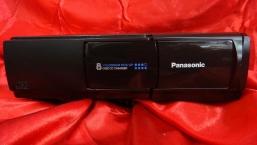 台灣國際牌Panasonic CD箱
