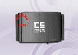 CE 新款衛星導航