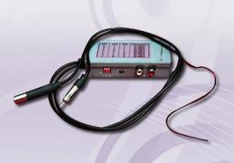 FM聲音切入器(有線)